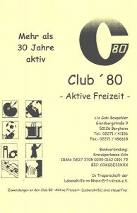 club80