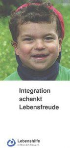 integration_schenkt_lebensfreude