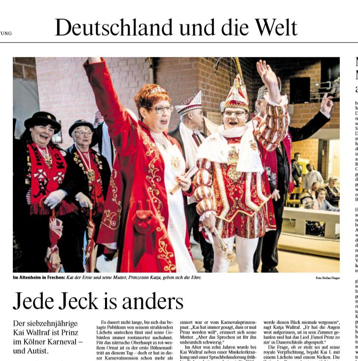 https://www.lebenshilfe-rek.de/wp-content/uploads/2020/02/FAZ_bild.png