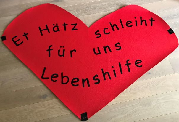 https://www.lebenshilfe-rek.de/wp-content/uploads/2020/03/et_hätz.jpg