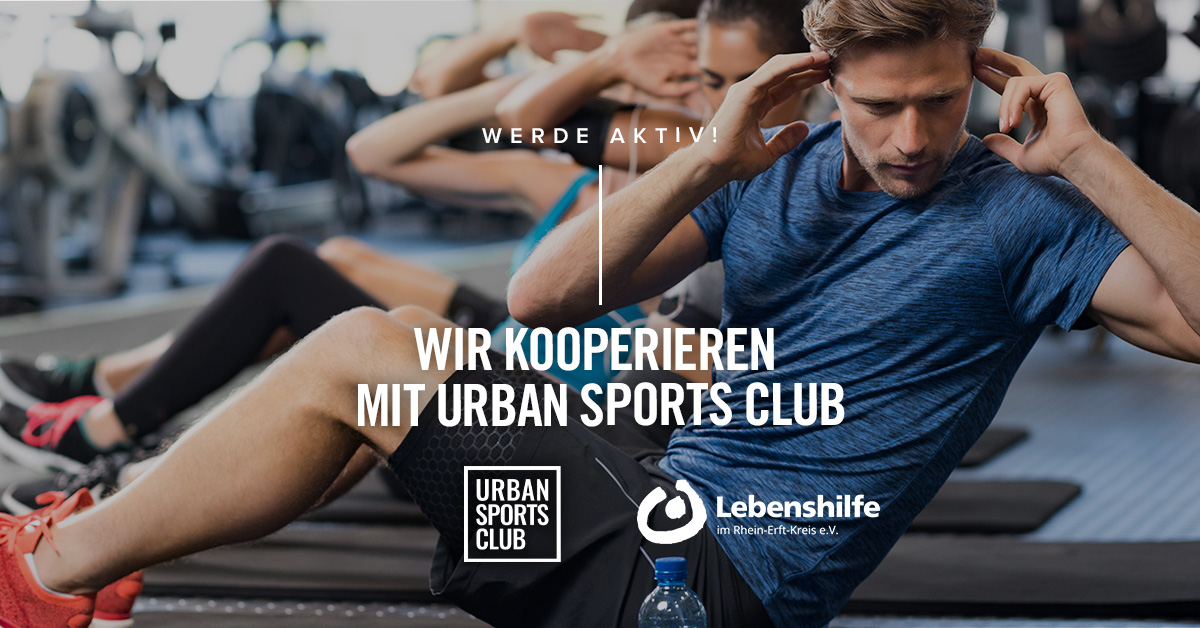 https://www.lebenshilfe-rek.de/wp-content/uploads/2020/09/FB_Banner_1200x628px_Lebenshilfe_V03.jpg