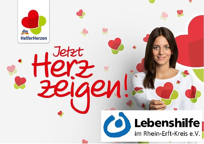 https://www.lebenshilfe-rek.de/wp-content/uploads/2020/09/helferherzen-buehne-bild.jpg