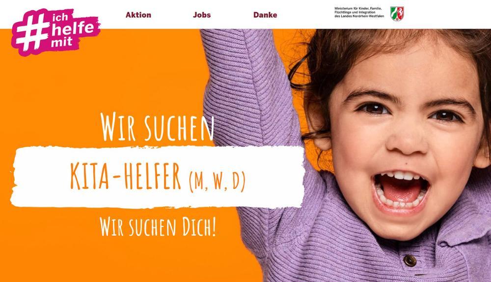 https://www.lebenshilfe-rek.de/wp-content/uploads/2020/09/kita-helfer_MKFFI-NRW.jpg_1522174283.jpg