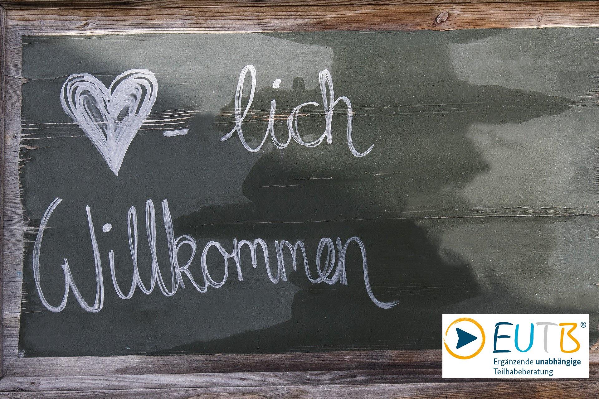 https://www.lebenshilfe-rek.de/wp-content/uploads/2020/10/welcome-to-3717133_1920.jpg