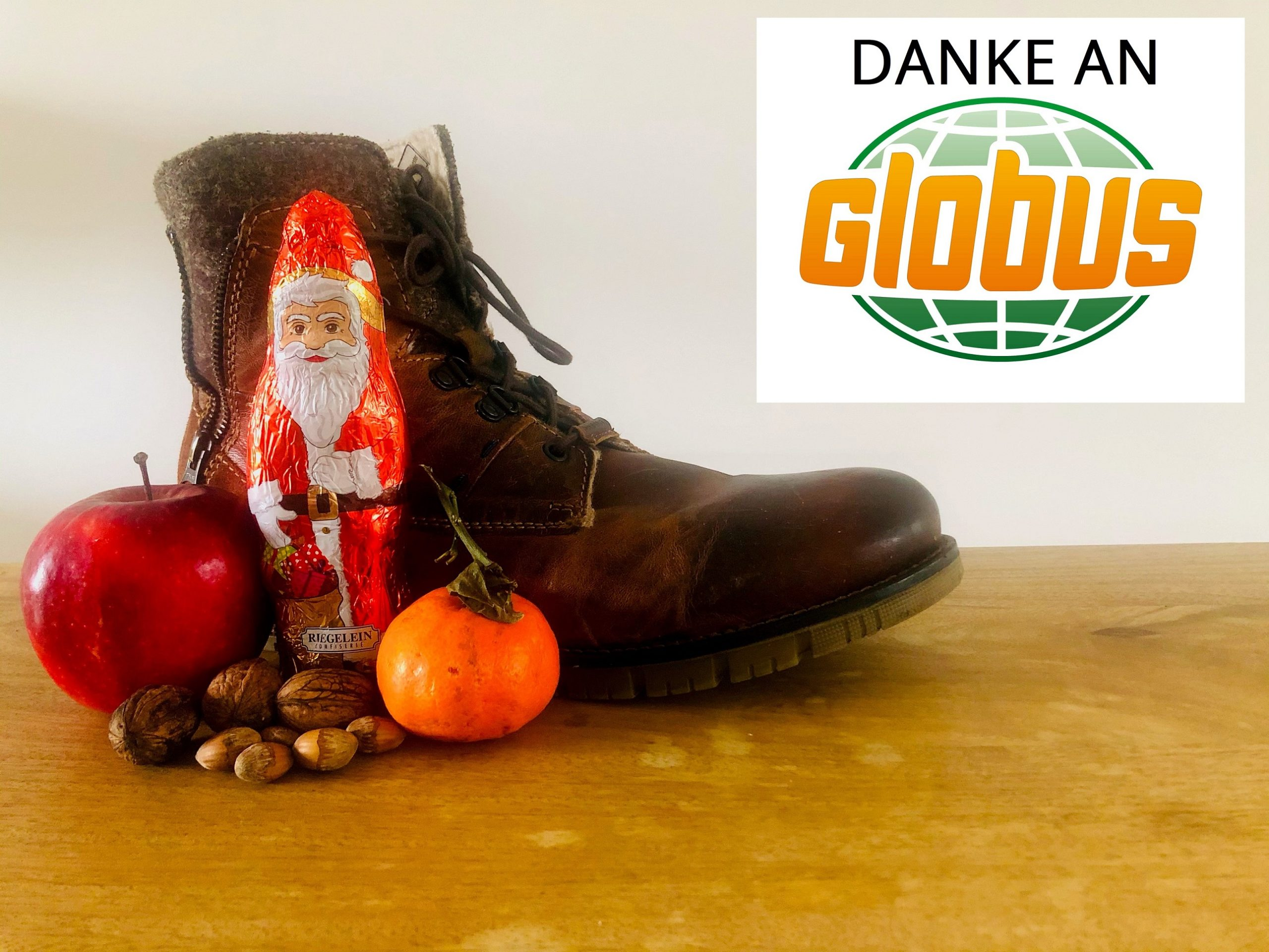 https://www.lebenshilfe-rek.de/wp-content/uploads/2020/12/Nikolausstiefel-Globus-scaled.jpg