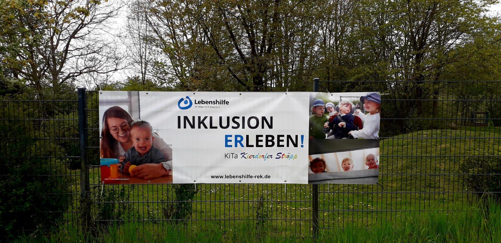 https://www.lebenshilfe-rek.de/wp-content/uploads/2021/05/1d32bde9-cc6a-4824-b152-2511b3177125.jpeg